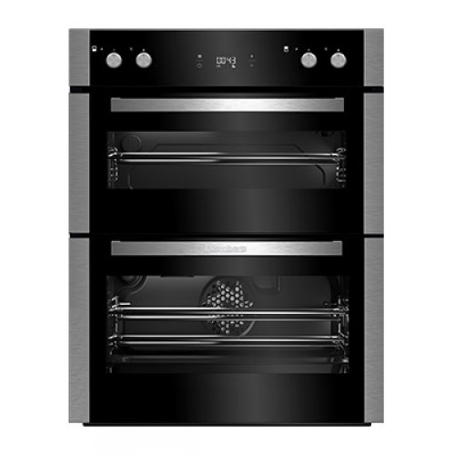 Blomberg OTN9302X Built-In Double Oven****5yr warranty****