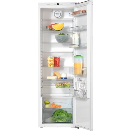 Miele K37222 iD Built-in refrigerator