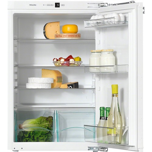 Miele K32222 i Built-in refrigerator