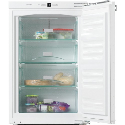 Miele F32202 i Built-in freezer