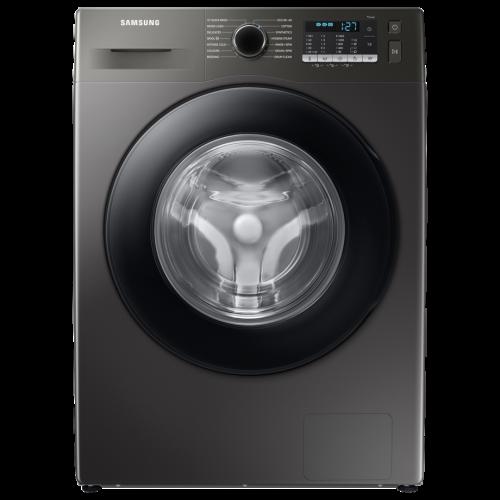 Samsung WW90TA046AN 9kg Washing Machine - Graphite - A+++ Rated