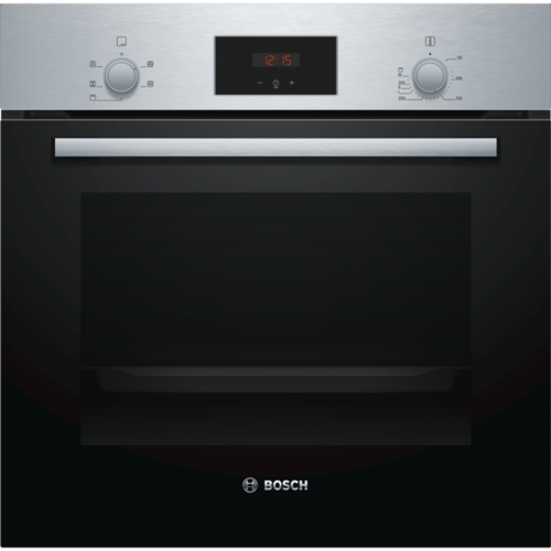 Bosch HHF113BR0B Built In Electric Single Oven****black friday deal****