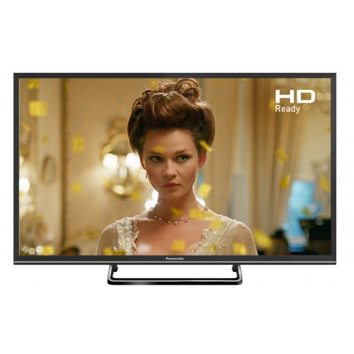 "Panasonic TX-32FS503B 32"" HD READY, HDR SMART LED TV"