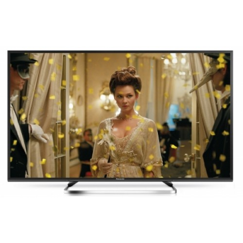 "Panasonic TX-40FS503B 40"" FULL HD, HDR SMART LED TV"