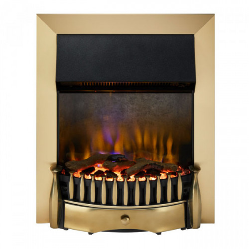 Dimplex Braemar bmr20 electric fire