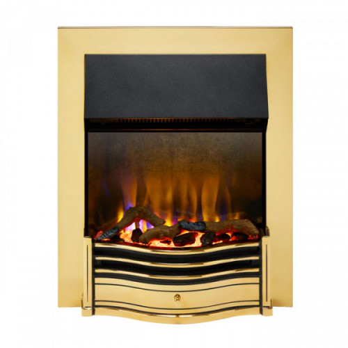 Dimplex Dumfries DMF20 ELECTRIC FIRE