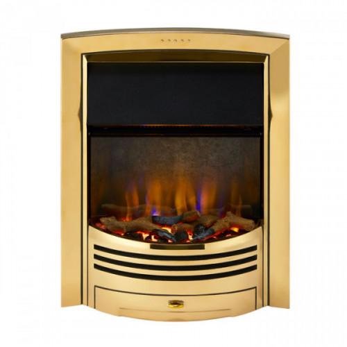 Dimplex Glencoe GLN20 ELECTRIC FIRE