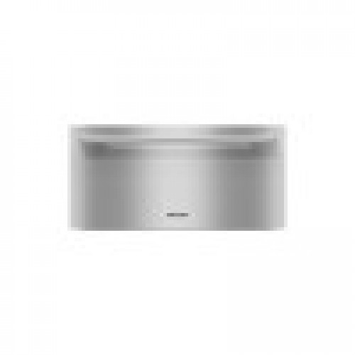 miele esw6129gbclst warming drawer ****half-price****ex-display clearance****