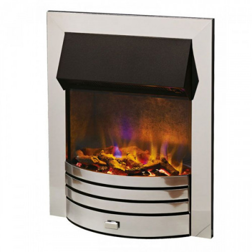 Dimplex Torridon trr20ch electric fire