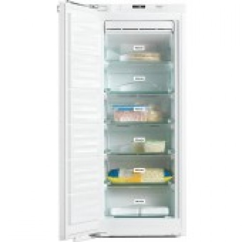 Miele FNS35402 i Built-in freezer