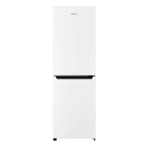 Hisense RB385N4EW1 Fridge Freezer