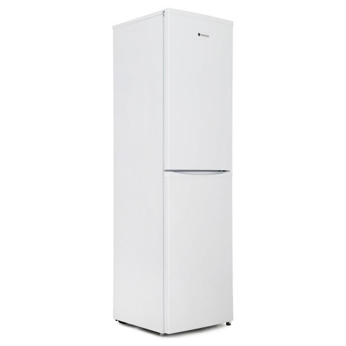 hoover hvbf195wk fridge freezer****5 drawer freezer!****