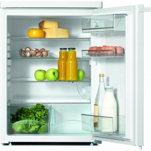 Miele K12020 S-1 Freestanding refrigerator