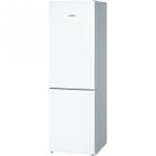 Bosch KGN36VW35G Fridge Freezer****claim £70.00 back from bosch****