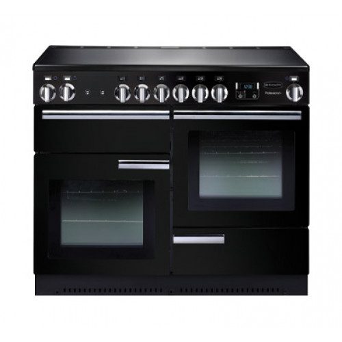 Rangemaster Professional+ 110 Induction****call for availability****