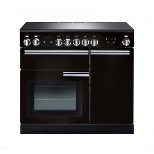 Rangemaster Professional+ 90 Induction****call for availability****