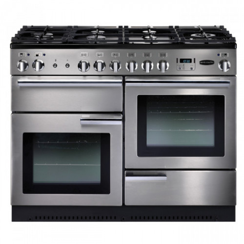 Rangemaster Professional+ 110 Dual Fuel****call for availability****