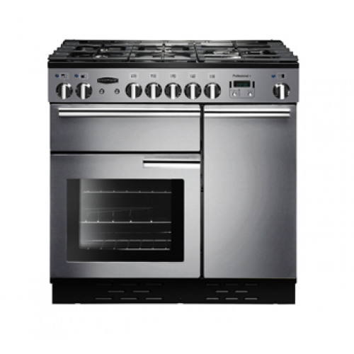 Rangemaster Professional+ 90 Dual Fuel****call for availability****