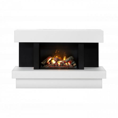 Dimplex Talia Electric Fire Suite