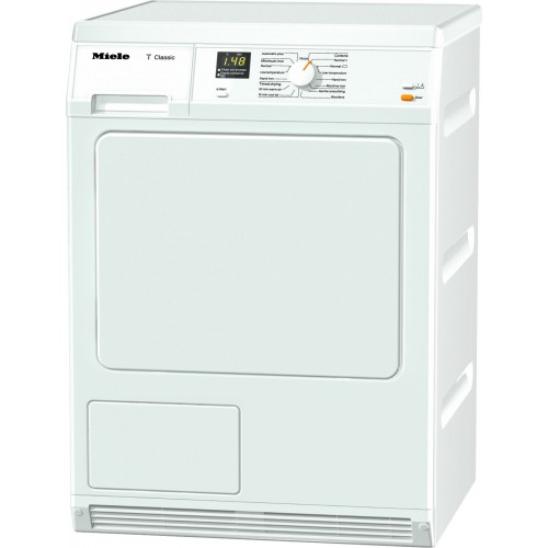 Miele TDA150C Tumble Dryer****claim £50.00 cashback from miele on this model****