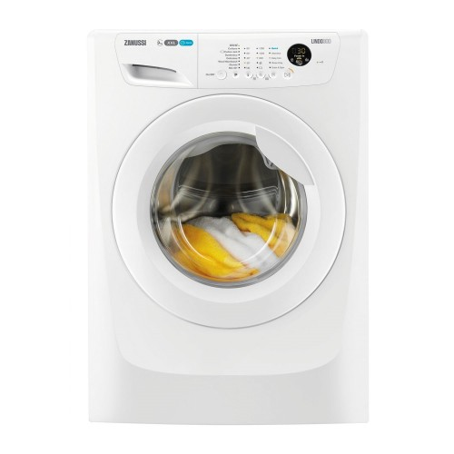 Zanussi ZWF91283W Washing Machine