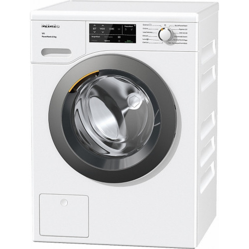 miele WCG360 WCS PWash & 9kg front-loading washing machine**** 10 year warranty! plus £200 cashback****