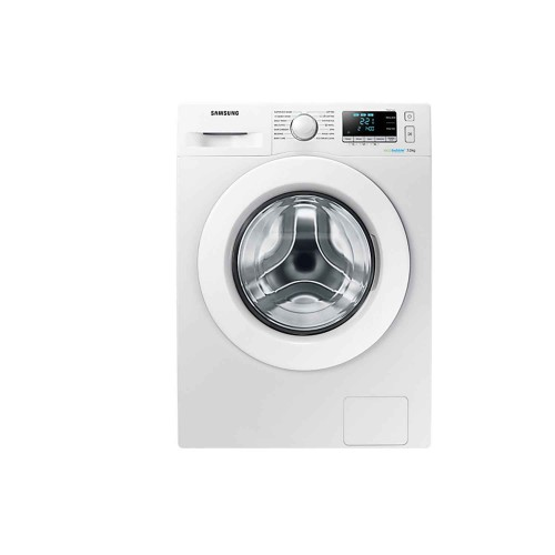 Samsung WW70J5556MW Washing Machine
