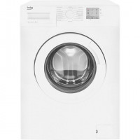 Beko WTG720M2W 7kg 1200 Washing Machine - White - A+++ Energy Rated****top seller!****