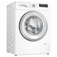 Bosch WAN28281GB 8kg 1400 Spin Washing Machine - White - A+++ Rated****sale price!****