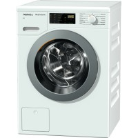 Miele WDB020 Eco Washing Machine****sale****