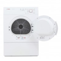 Bosch WTA74100GB Tumble Dryer