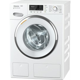 Miele WMH122 WPS PWash 2.0 & TDos XL Washing Machine