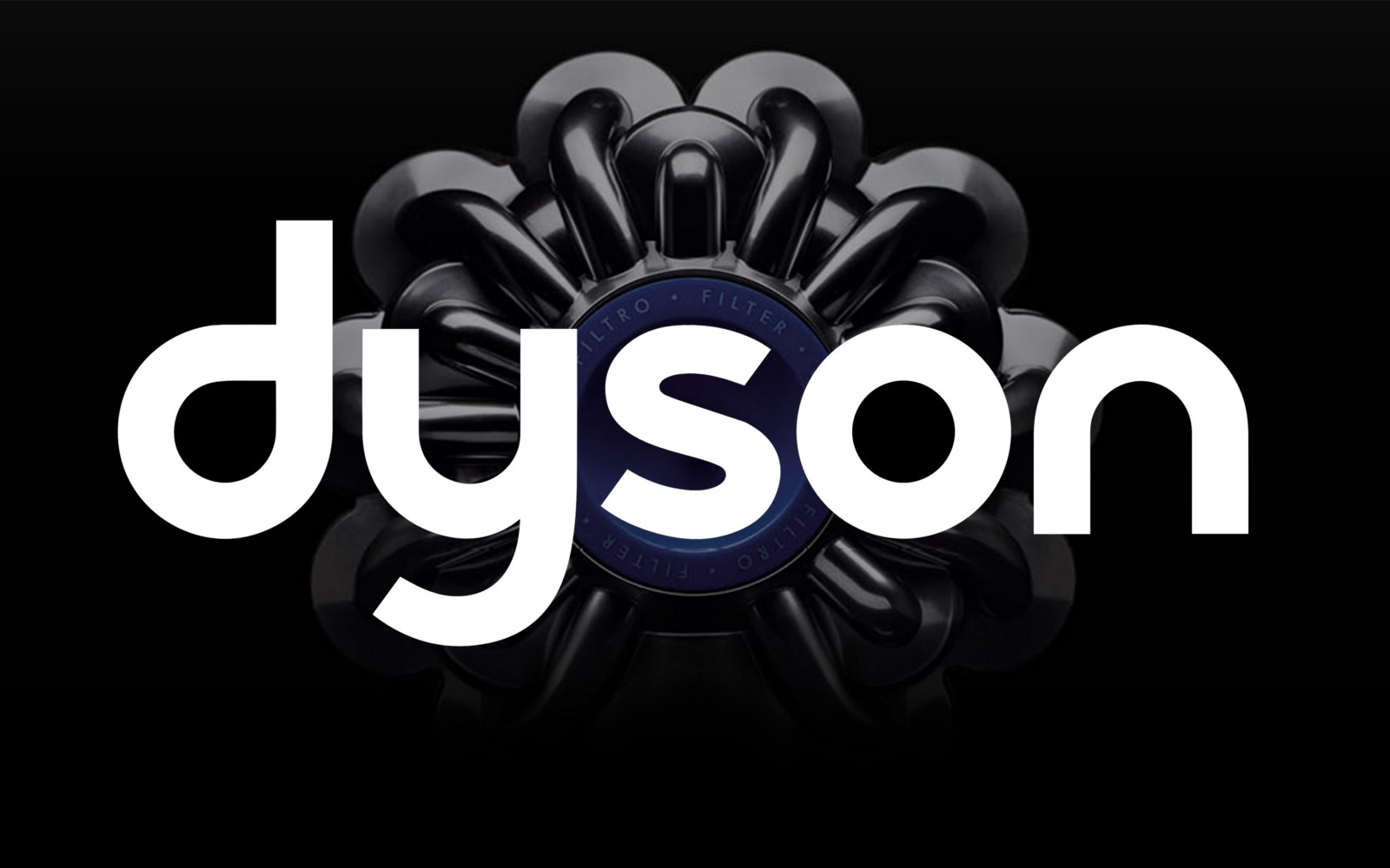 Dyson Products Link